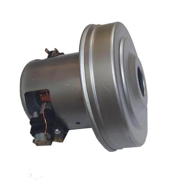 موتور جارو برقی توان ۲۲۰۰ وات