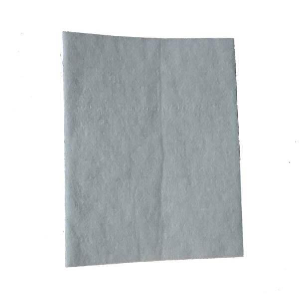 فیلتر جاروبرقی مناسب برای انواع جارو برقی