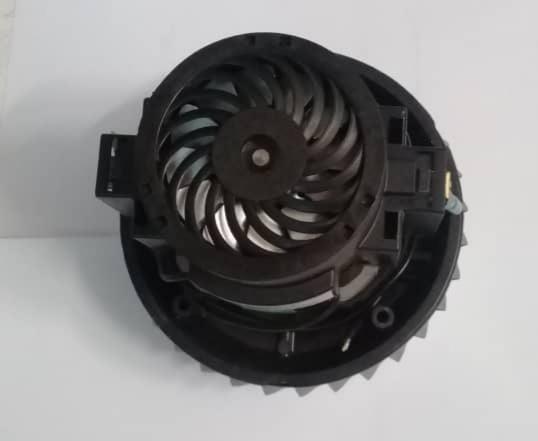 .موتور جارو برقی اب وخاک