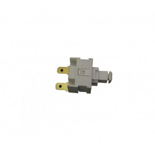 کلید فیش بغل جارو برقی پارس خزر مدل 505 - 1500W