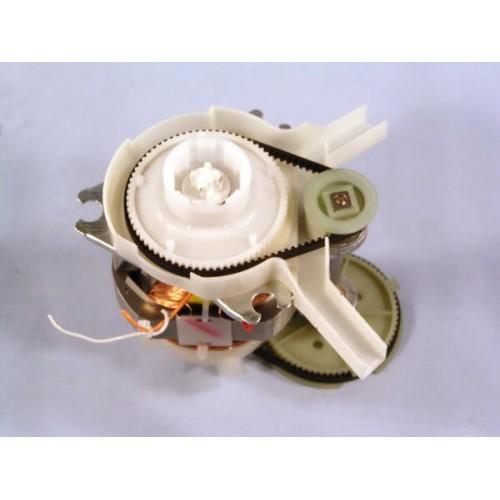موتور غذاساز کنوود FP720-FP731-FP735