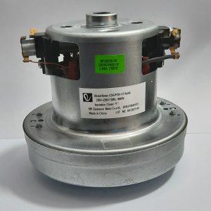 موتور جارو برقی 1800 الجی