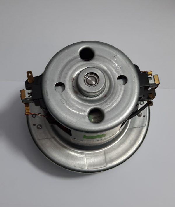 موتور جاروبرقی الجی ۱۸۰۰ ساده مدل 117 ساندرسون (Cinders)